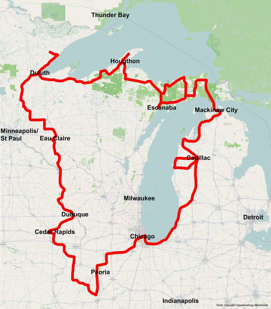 MidwestOSM
